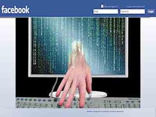 wpid-hack-facebook1